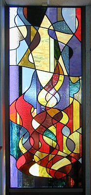 judaic stained glass,jewish stained glass,temple stained glass,synagogue stained glass,synagogue windows